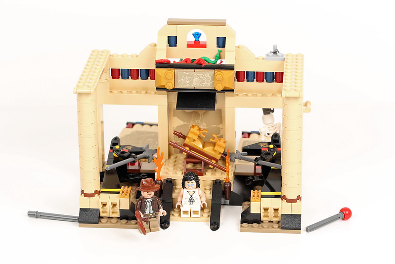 7621 tomb destruction