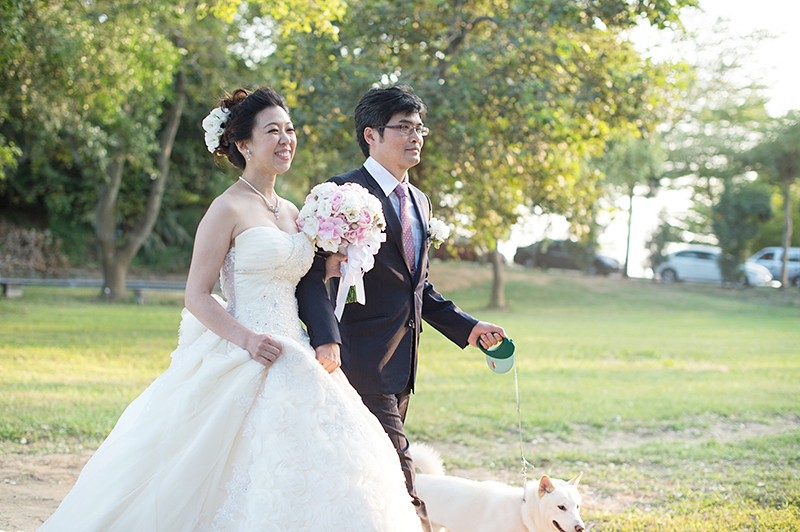 顏氏牧場,後院婚禮,極光婚紗,意大利婚紗,京都婚紗,海外婚禮,草地婚禮,戶外婚禮,婚攝CASA_0040