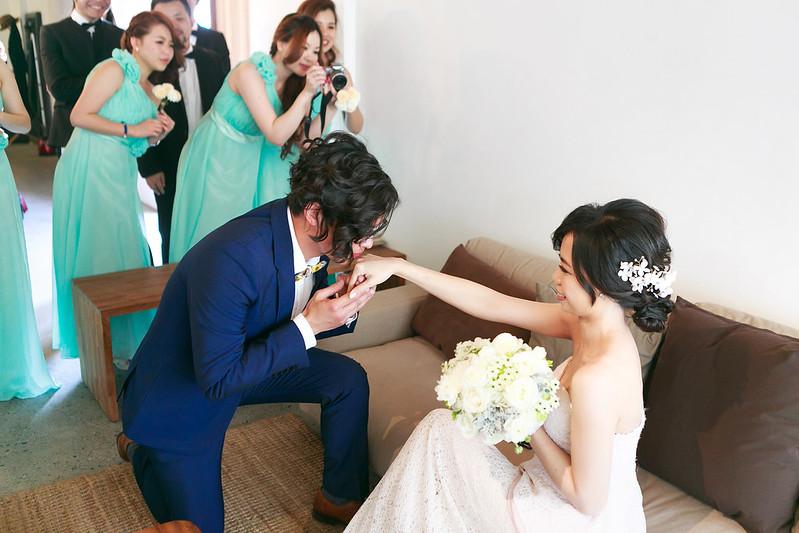 顏氏牧場,後院婚禮,極光婚紗,海外婚紗,京都婚紗,海外婚禮,草地婚禮,戶外婚禮,旋轉木馬,婚攝CASA_0040