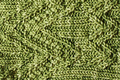 Adventure Knitting 3 closeup