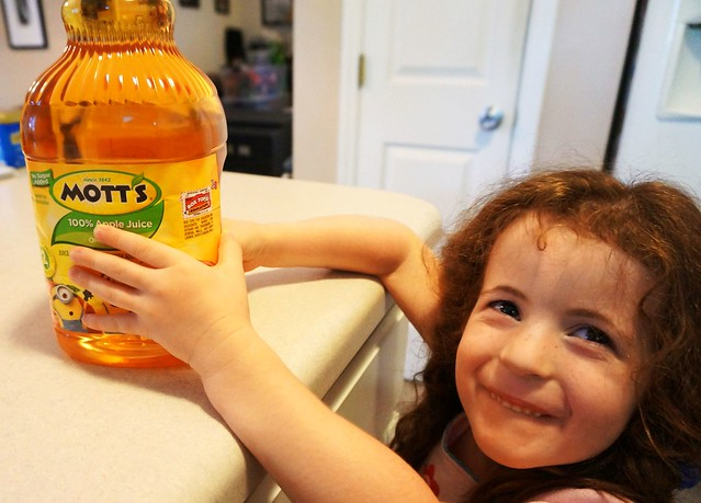 #BTSwithMOTTS #CollectiveBias #ad 8