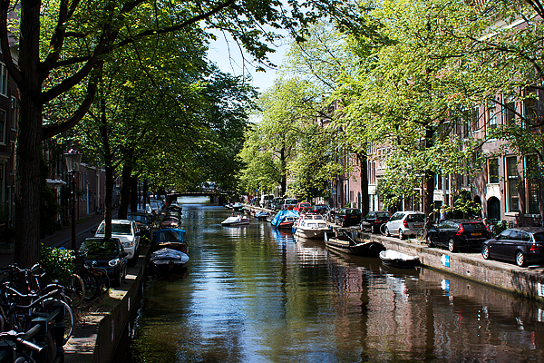 amsterdam-day-1-21