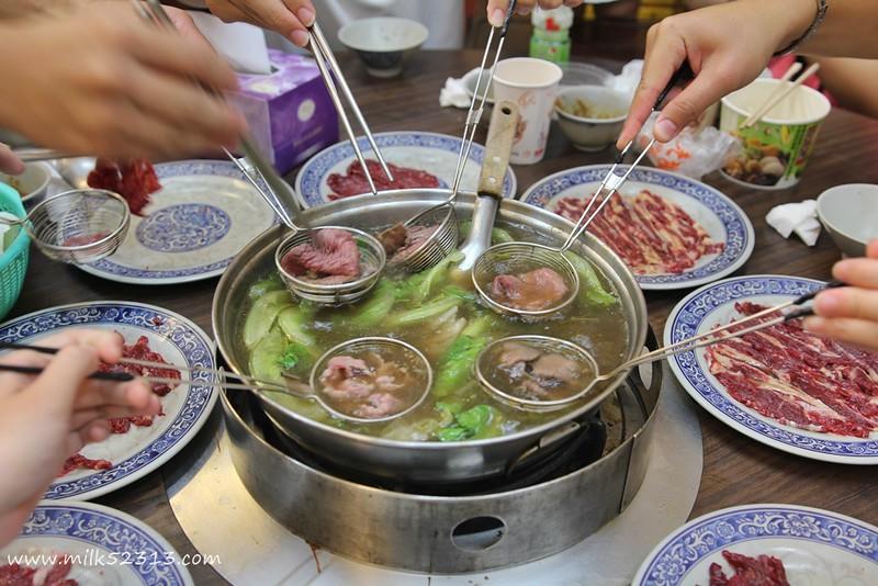 阿裕牛肉火鍋的圖片搜尋結果