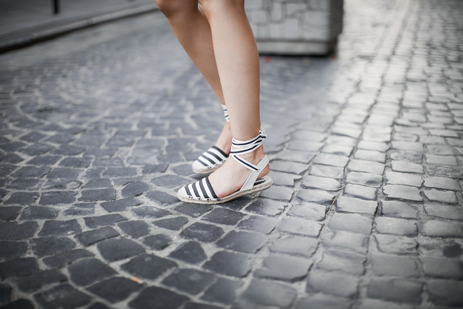 srtiped-espadrilles-outfit-fashion-blog