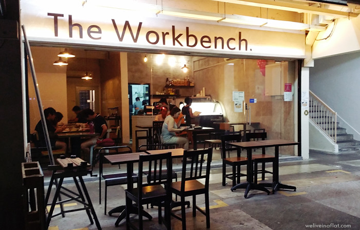 the-workbench ang mo kio outdoor seating