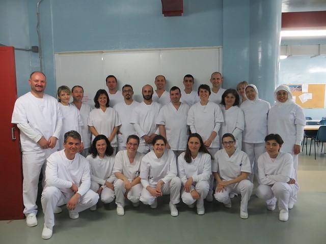 Workshop Animal Virology #2