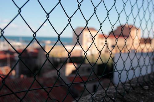 les villes-sète-4-Bonaventure-gotanègre