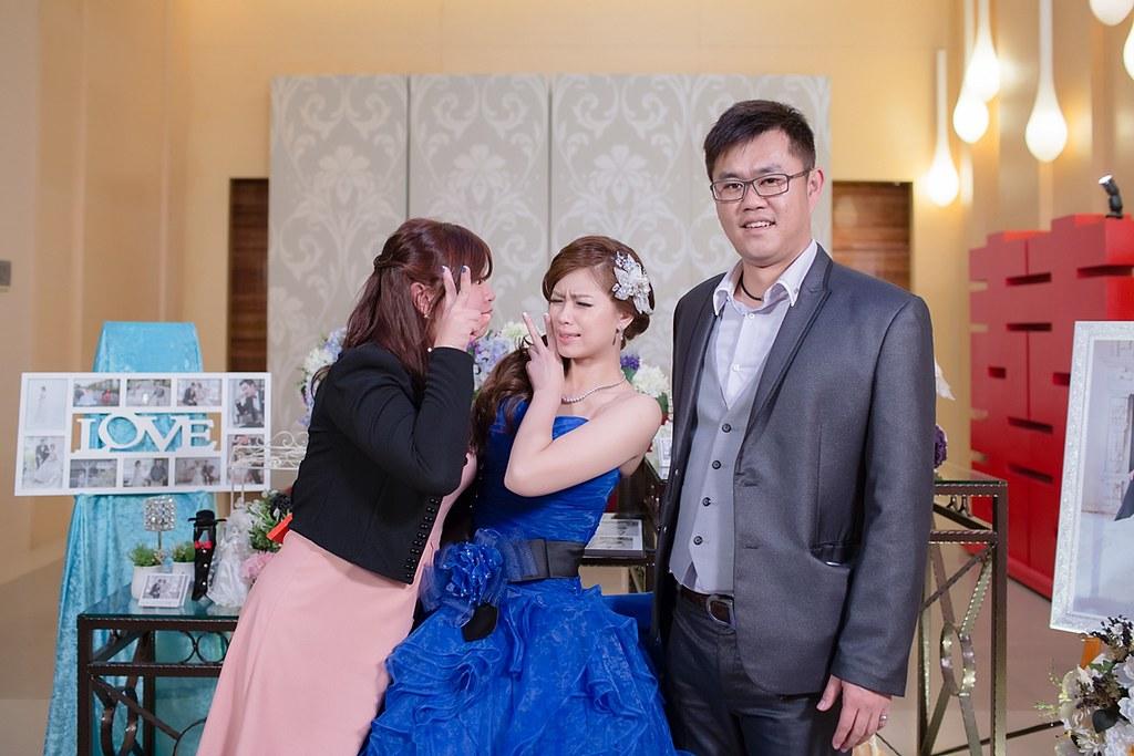 251-婚禮攝影,礁溪長榮,婚禮攝影,優質婚攝推薦,雙攝影師