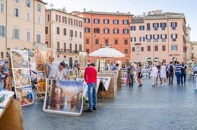 20150518-Rome-Piazza-Navona-0344