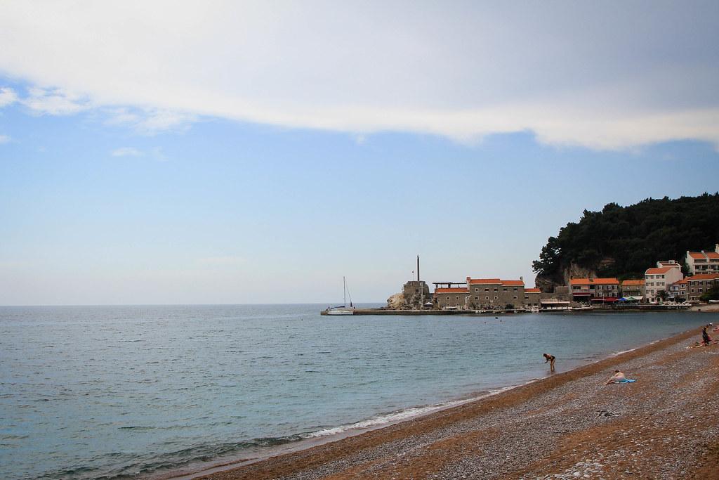 1505_montenegro_1640.jpg