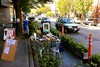 Park(ing) Day by Seattle Department of Transportation