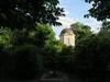 Parc de Sceaux, fontaine, Pavillon de l'Aurore, style classique, voulu par Jean-Baptise Colbert, construit vers 1672 par Claude Perrault, parc de Sceaux, Hauts-de-Seine, Île-de-France by Laurent Gané
