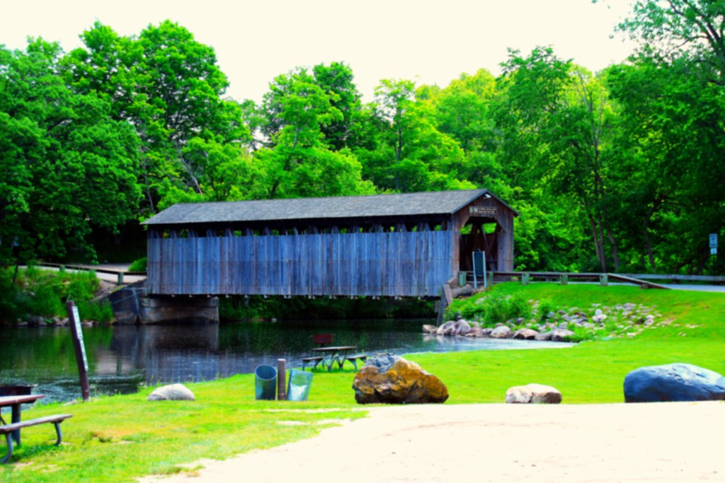 River S Edge Cafe Bed Breakfast