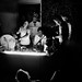 Varkenshond live @ Gardena Fest. by Aurélie Lierman
