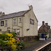 Small photo of Drigg Railway Station