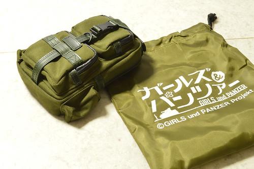 rucksack000