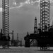 A confusion of rigs.... by ccgd