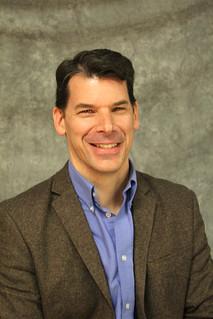 Wed, 05/13/2015 - 16:01 - Dr. Christopher Caputi, Associate Professor