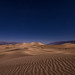 Mesquite Flat Sand Dunes by TheFella