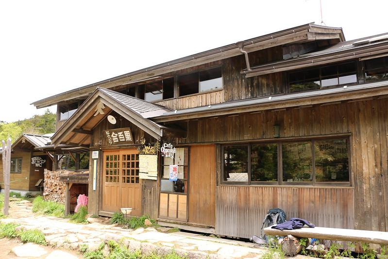 2014-06-29_00525_天狗岳.jpg