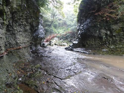 Co-Jejudo-Seogwipo-Sentier Olle 9 (4)