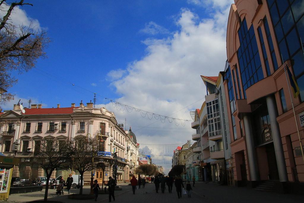 Ukraine221