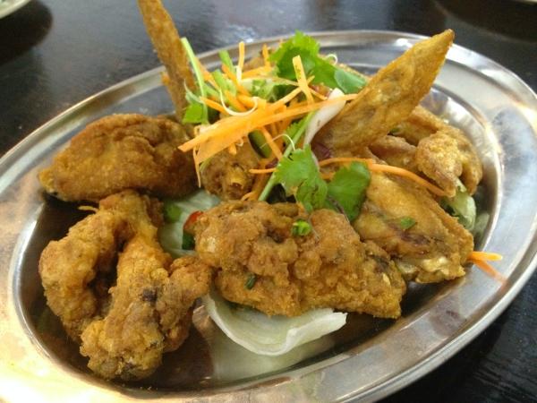Leong_Kitchen_Fried_Chicken