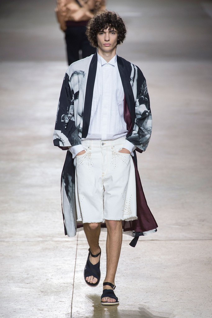 SS16 Paris Dries Van Noten052_Piero Mendez(fashionising.com)