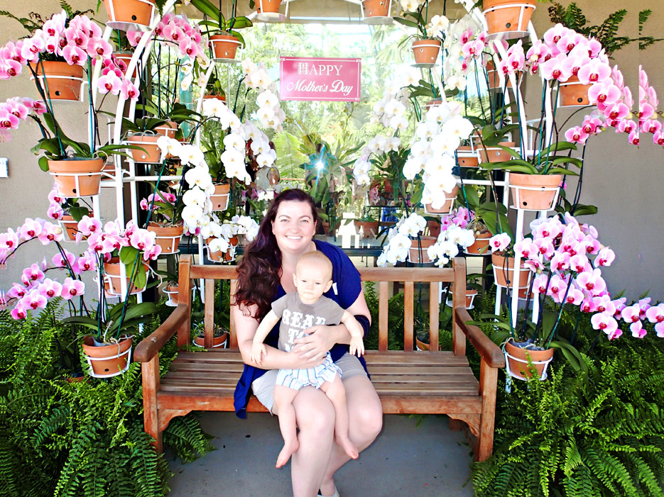 051015_motherday18a