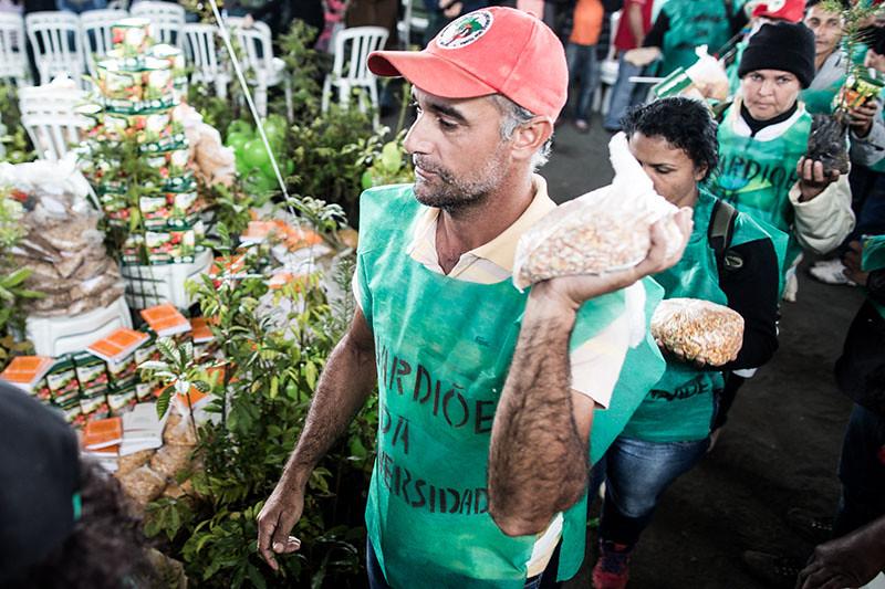 LT1_0835_JORNADA AGROECOLOGIA_2015_Foto_Leandro Taques.jpg