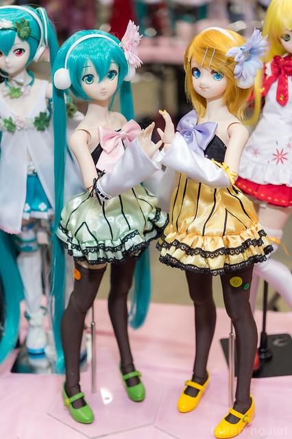 DollsParty33-お茶会-DSC_2635