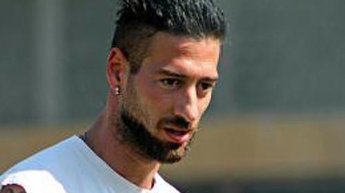 UFFICIALE: Calderini al Catania$