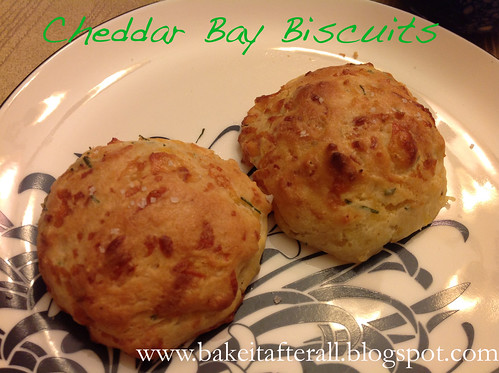 IMG_0432_CheddarBayBiscuits
