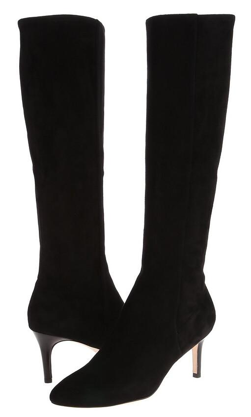 cbbf041b835 Reader favorites + more petite-friendly boot   coat reviews - Extra ...