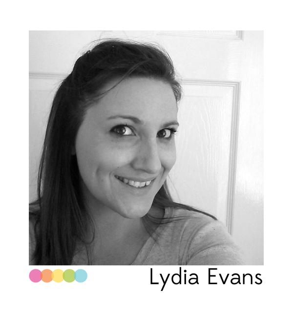 DT_lydia-evans_600