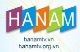 Hình ảnh kênh Hà Nam TV