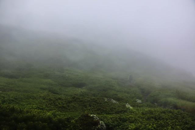 2014-07-21_01830_北海道登山旅行.jpg