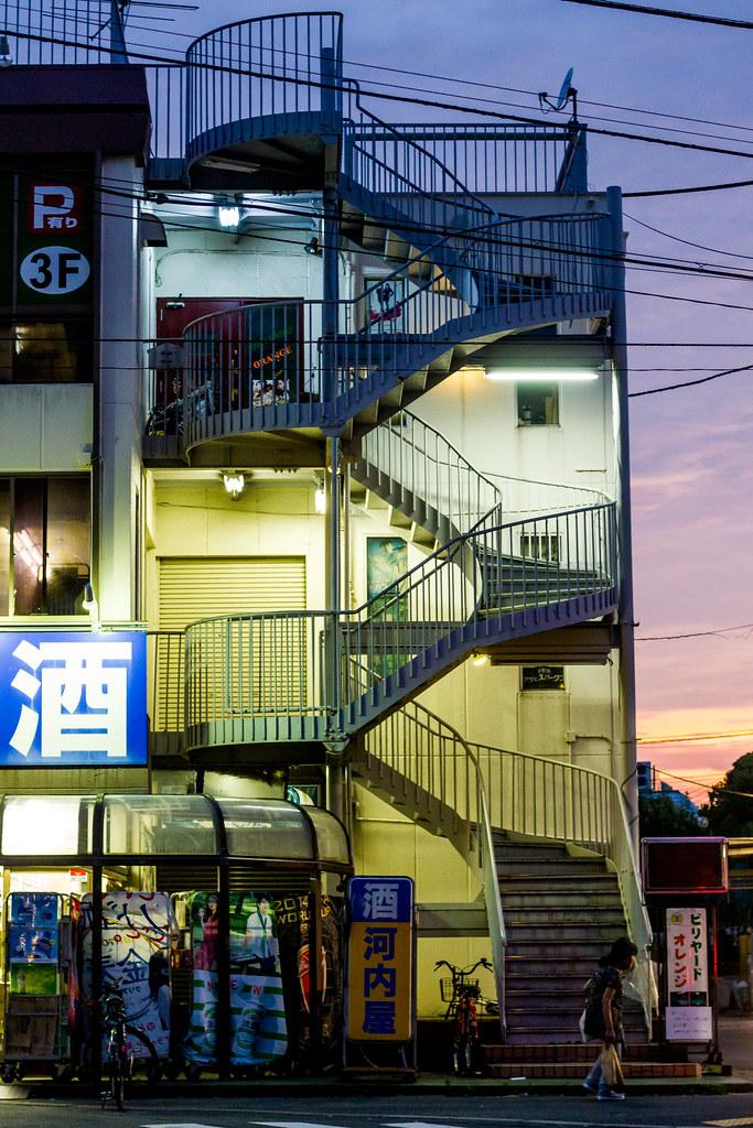 7.15 - Japan (11 of 23)