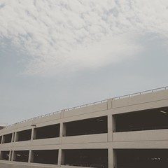 Scenic Dallas. #PM15