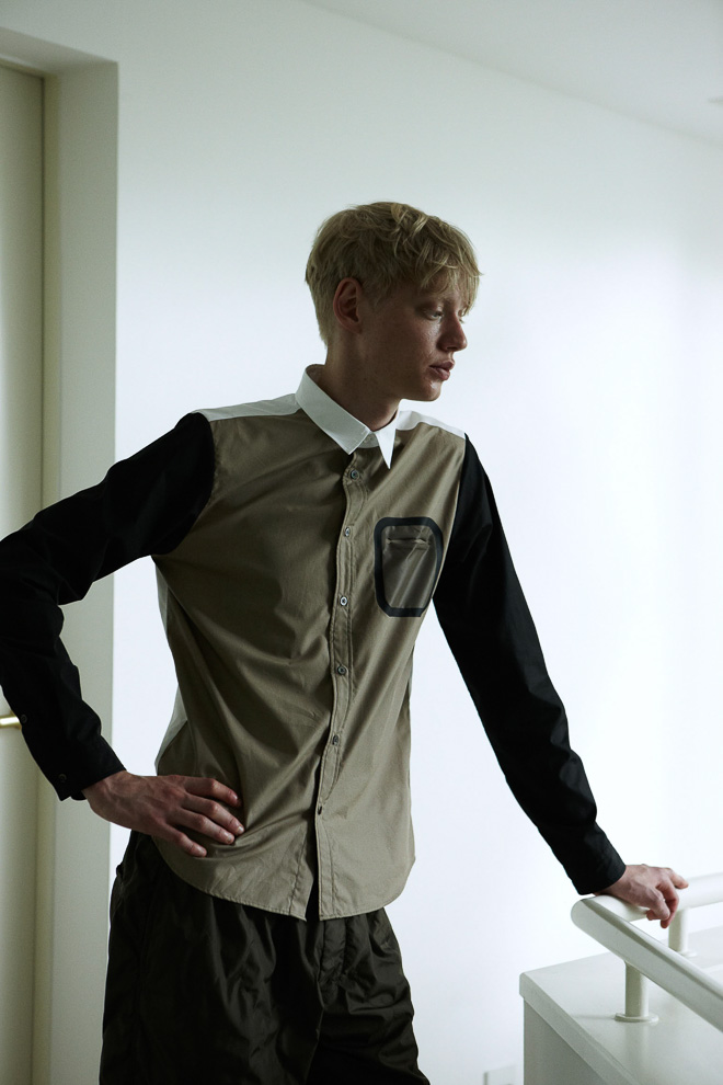Johan Erik Goransson0390_SS16 Tokyo 08sircus(fashionsnap)
