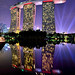 SG50: Happy Birthday Singapore! by Rebecca Ang
