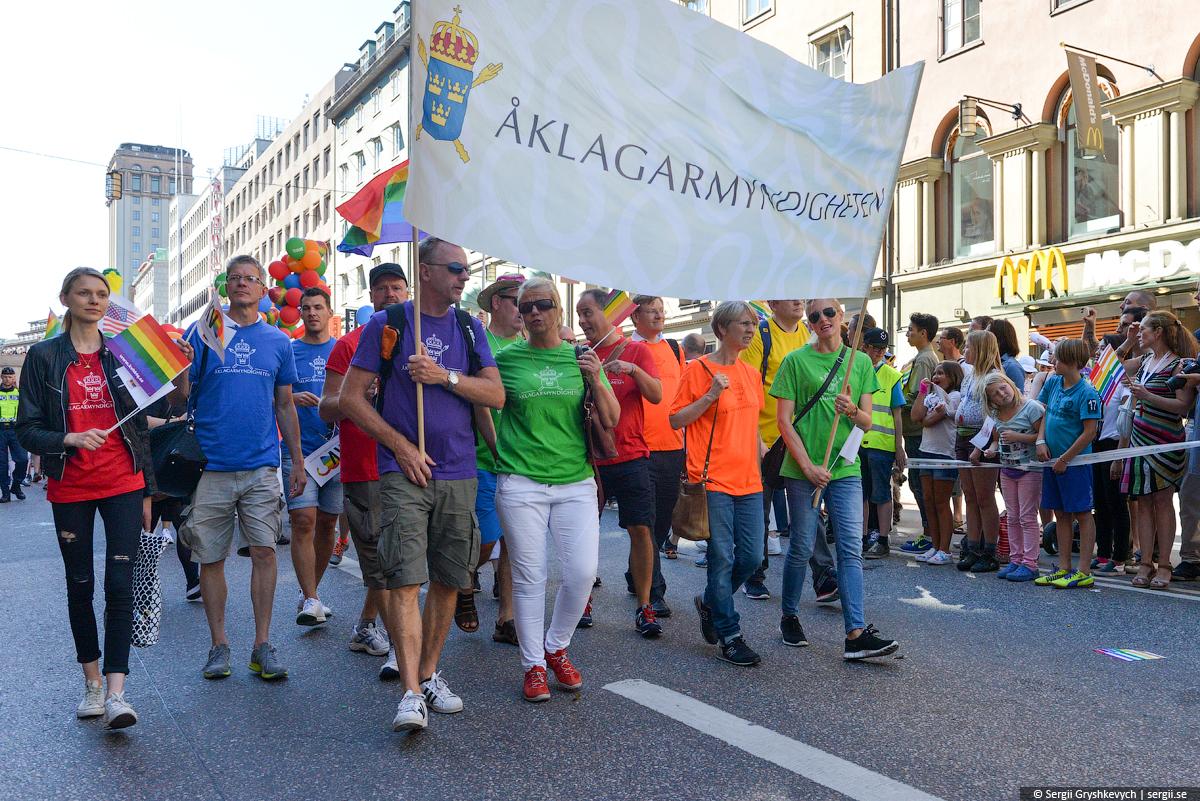 Stockholm_Gay_Pride_Parade-42