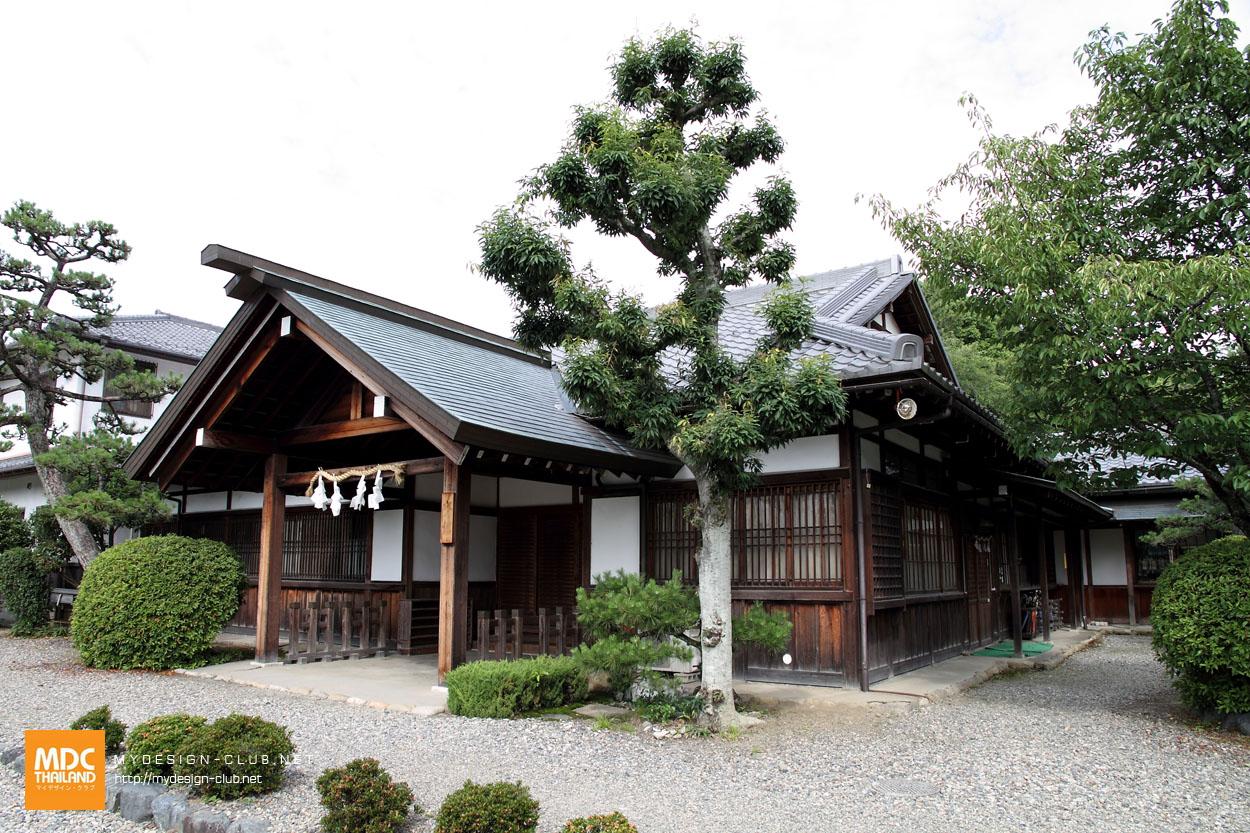 MDC-Japan2015-504