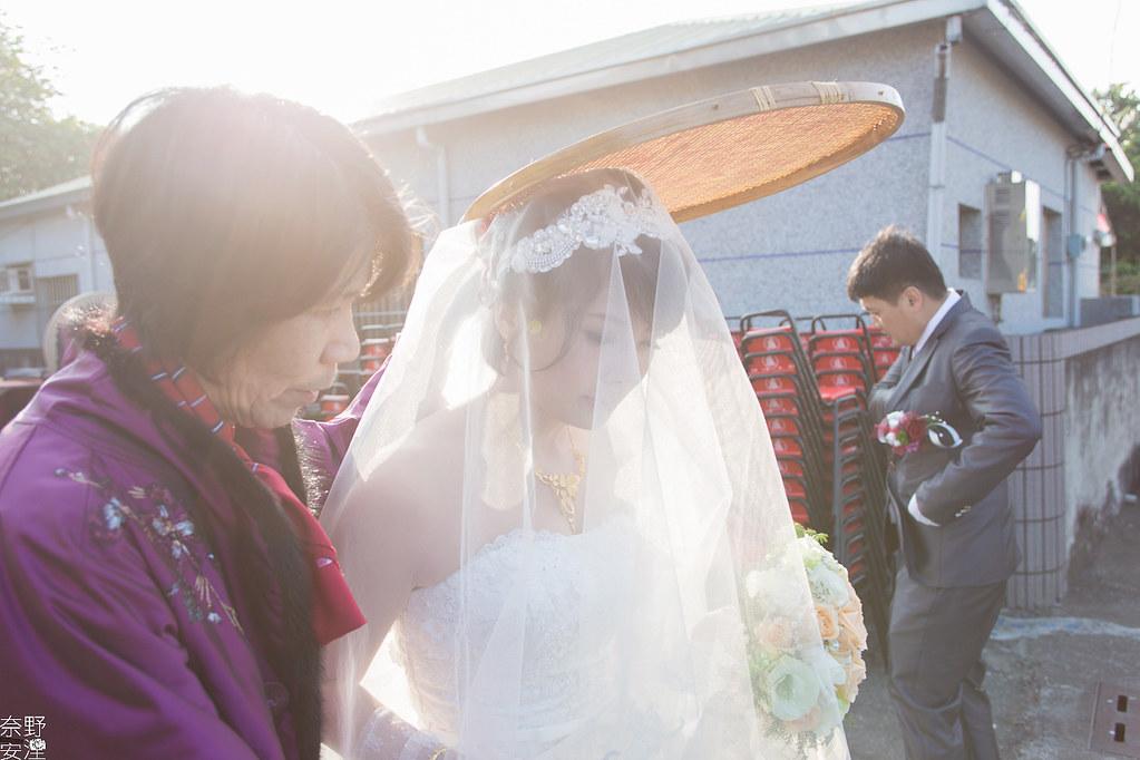 台南婚攝-炳男&慧玲-迎娶儀式 (57)