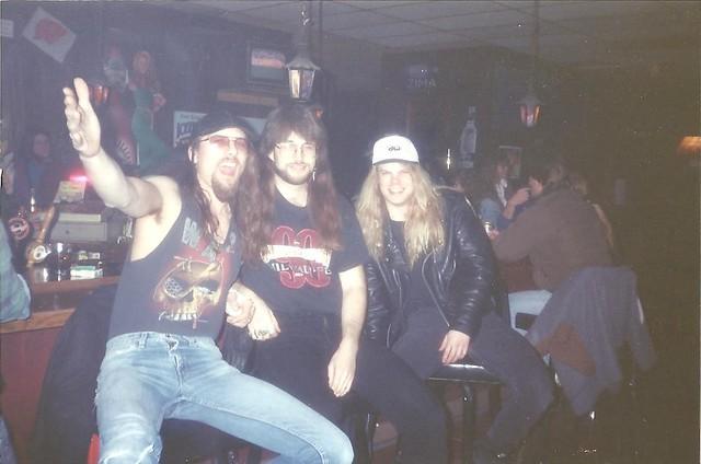 1991-2or3ScottGaryMike