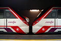 [2013-03-13] Barcelona transport