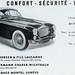 Talbot-Lago Grand Sport (1954) by andreboeni