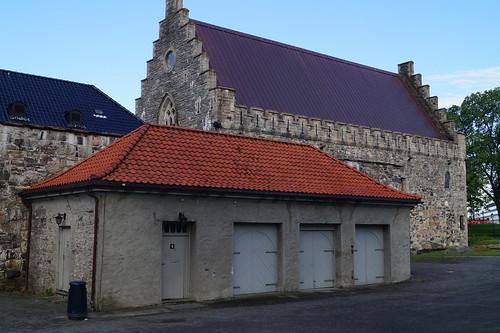 Bergenhus festning (90)