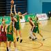 Basket divison 1 damer