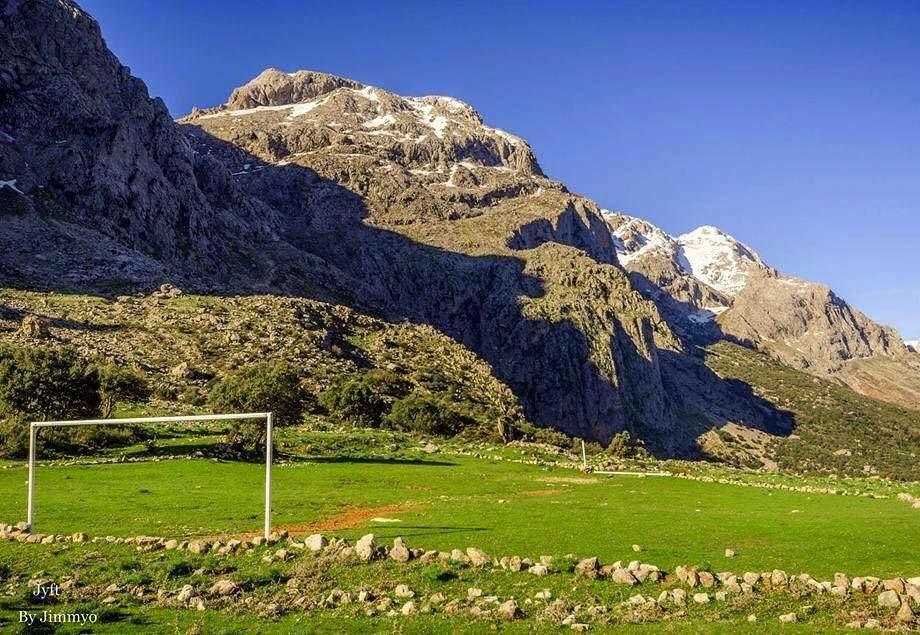 صور نادرة للطبيعة الجزائرية - صفحة 14 31965100435_1c24ea9db0_b